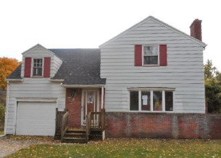 MAREETA RD Distressed Foreclosure Property