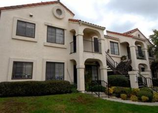 WIMBERLY SQ UNIT 186