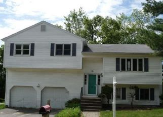 162 SPRUCEDALE DR
