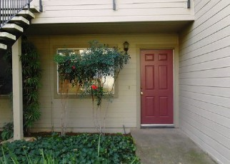 NEWHALL DR APT 46