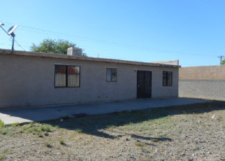 S CAMPBELL AVE Distressed Foreclosure Property