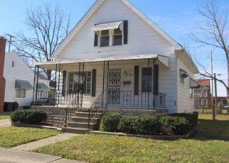 GRATIOT AVE Distressed Foreclosure Property