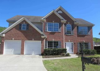 543 FOREST LAKES DR