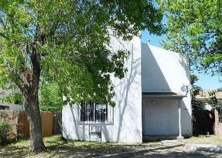 VAIL PL SE Distressed Foreclosure Property