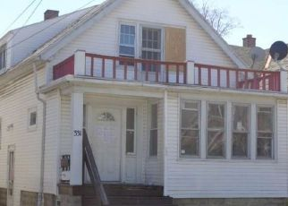 HEWITT AVE Distressed Foreclosure Property