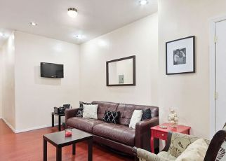 1075 GRAND CONCOURSE APT 3E