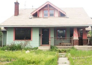 E ROWAN AVE Distressed Foreclosure Property