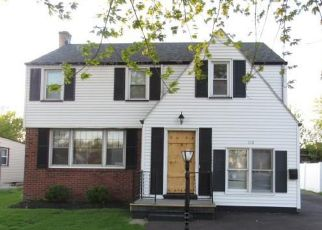 110 ALLENDALE RD