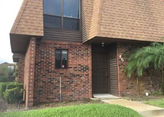 N CRYSTAL LAKE DR APT 45