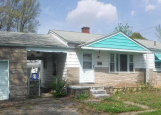 BERKELEY RD Distressed Foreclosure Property