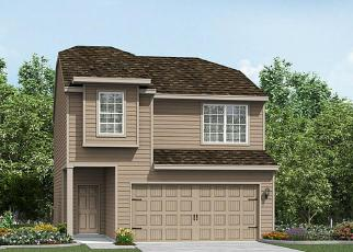 2014 SWEET LILAC DR