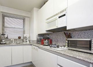 400 E 85TH ST APT 3D