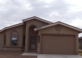AL HERNANDEZ ST Distressed Foreclosure Property