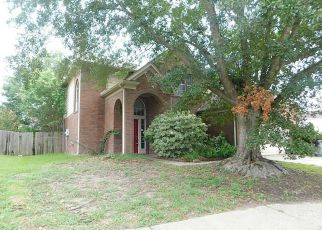 19702 CREEK BEND TRL