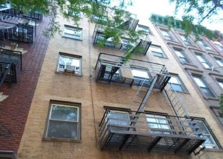 W 46TH ST Distressed Foreclosure Property