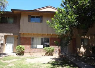 W OCOTILLO RD Distressed Foreclosure Property