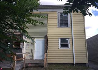 LEMOYNE AVE Distressed Foreclosure Property