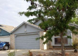 PANADA DR SW Distressed Foreclosure Property
