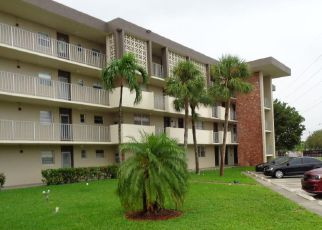 NW 46TH AVE APT 309A
