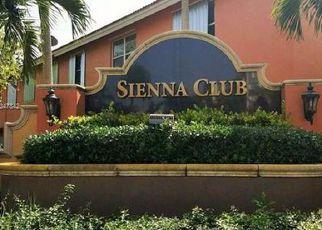 SIENNA CLUB PL