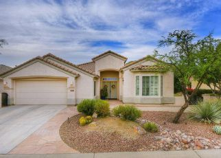 N HERITAGE CANYON DR