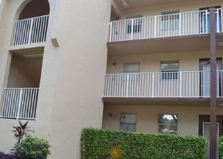 SUNRISE LAKES BLVD APT 301
