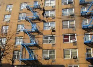 MARION AVE APT 3B