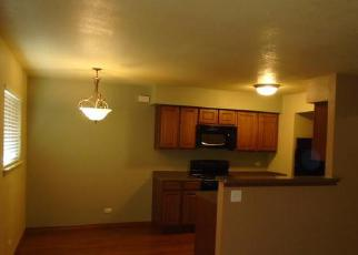E RAMPART DR UNIT 207