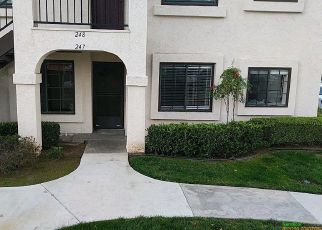 WIMBERLY SQ UNIT 247