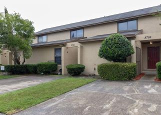 WHISPERING PINES DR