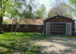 W11363 COUNTY ROAD AW