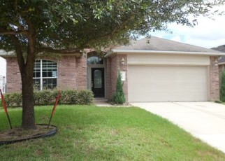 23538 MAPLE VIEW DR