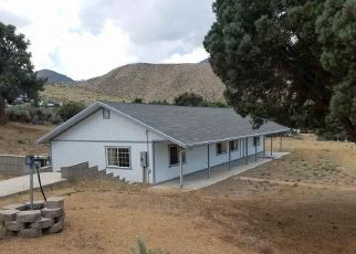 76 DRY CANYON RD