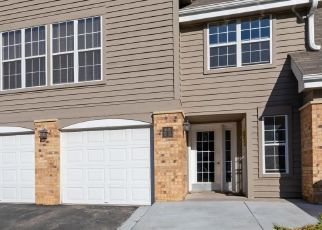 CHASEWOOD PKWY APT 101