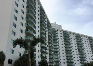 COLLINS AVE APT 315