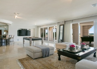 5212 FISHER ISLAND DR