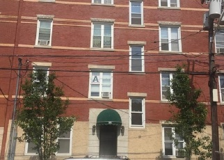 PATERSON PLANK RD APT 2A