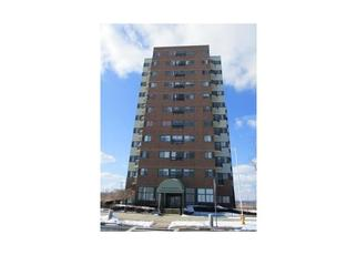 REVERE BEACH BLVD APT 903
