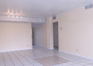 3660 NE 166TH ST APT 303