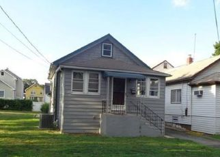 102 GIVENS AVE