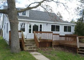 N8297 5TH AVE