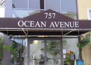 OCEAN AVE UNIT 309