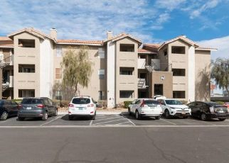S VALLEY VIEW BLVD UNIT 1068