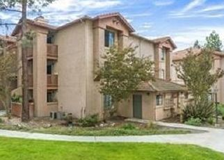 ALTA CARMEL CT UNIT 33