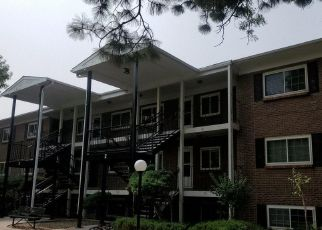 E TENNESSEE AVE APT 222
