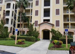 WORLDQUEST BLVD UNIT 3107