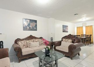 NW 83RD ST # 475