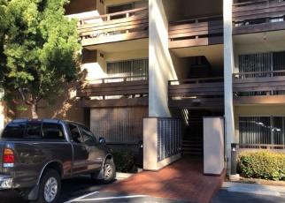 HOTEL CIR S UNIT D103