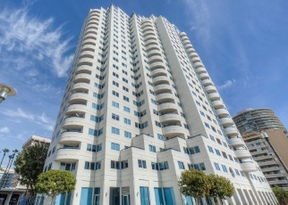 E SEASIDE WAY UNIT 302