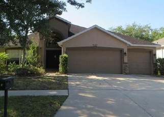 WHIMBRELWOOD DR
